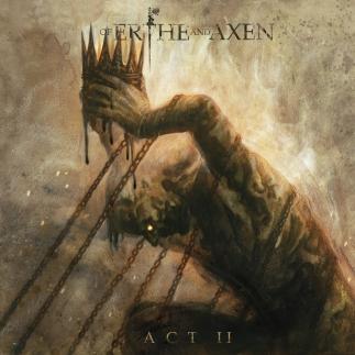 """Xantochroid """"Of Erthe and Axen, Act II"""""""