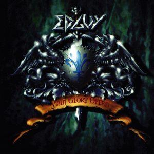 """Edguy """"Vain Glory Opera"""""""