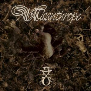 "Misanthrope ""AXO"""