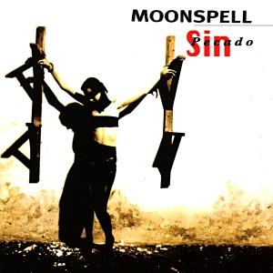 """Moonspell """"Sin/Pecado"""""""